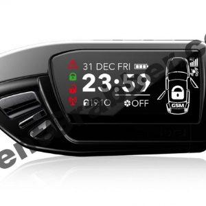 Кодграббер Pandora D605 ver. BMW E-series