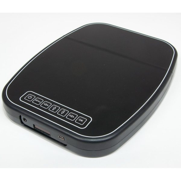 Code grabber alarm Toyota / Lexus / Subaru 2006-2016
